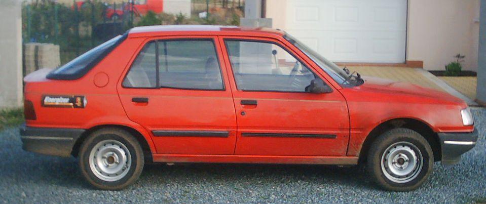 Jacobo auta