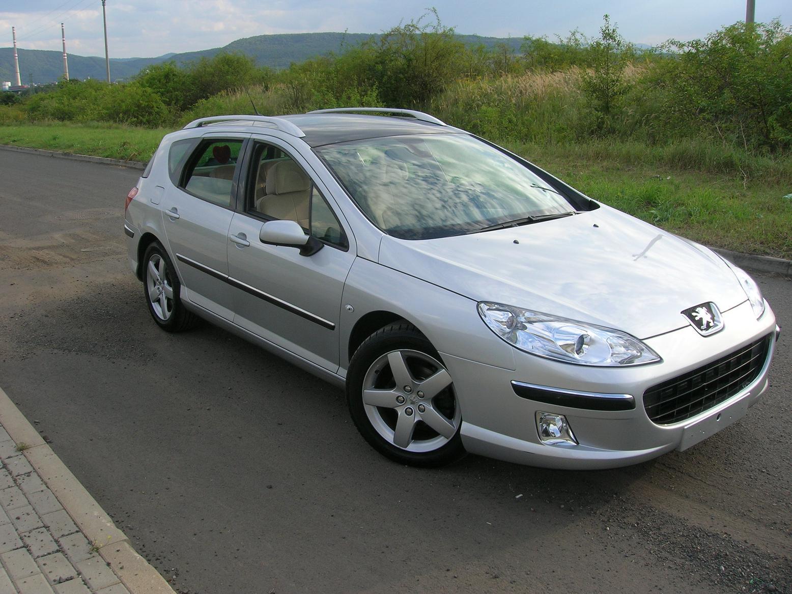 BerryJ auta