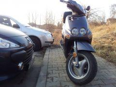 Gabriel 307 auta