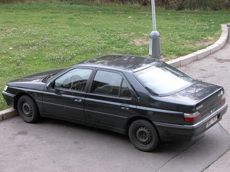 pb auta