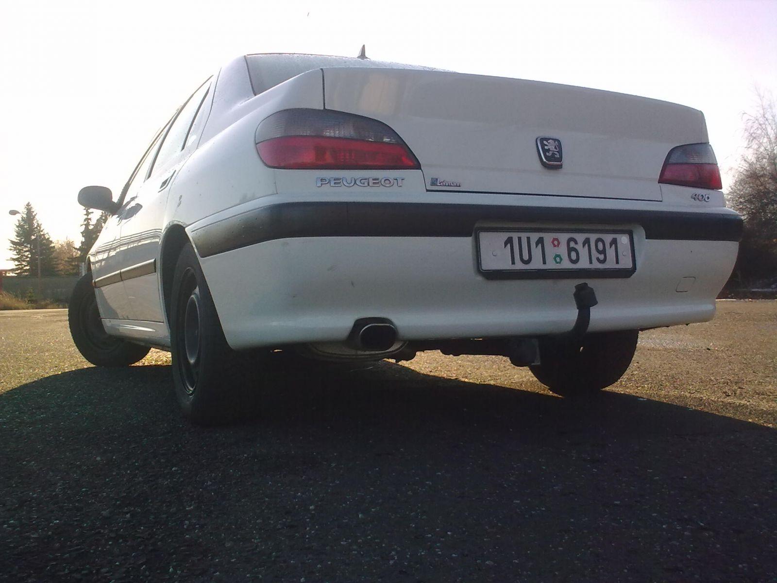 švícko87 auta