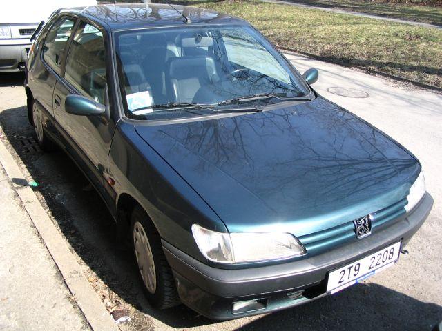 mokashi auta