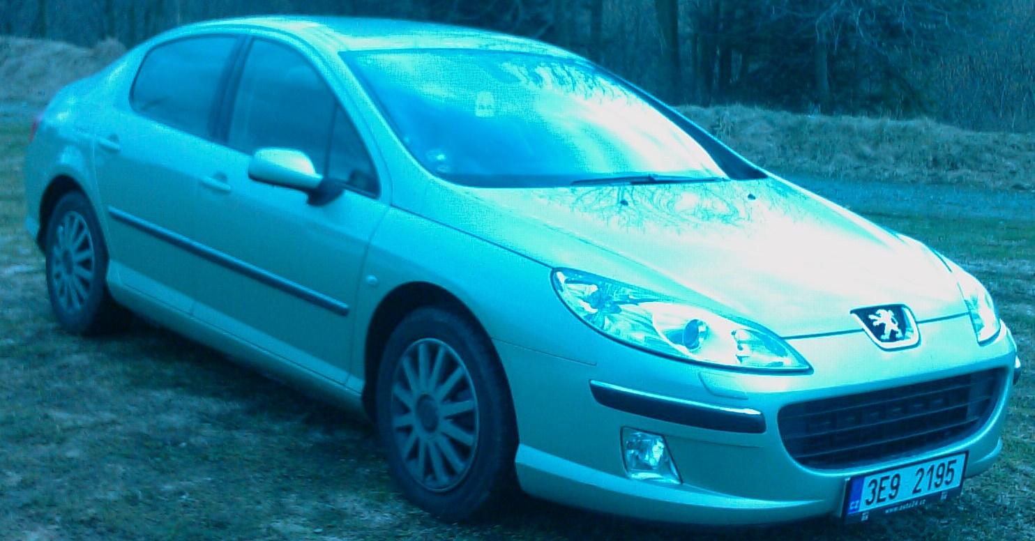 fedo2 auta