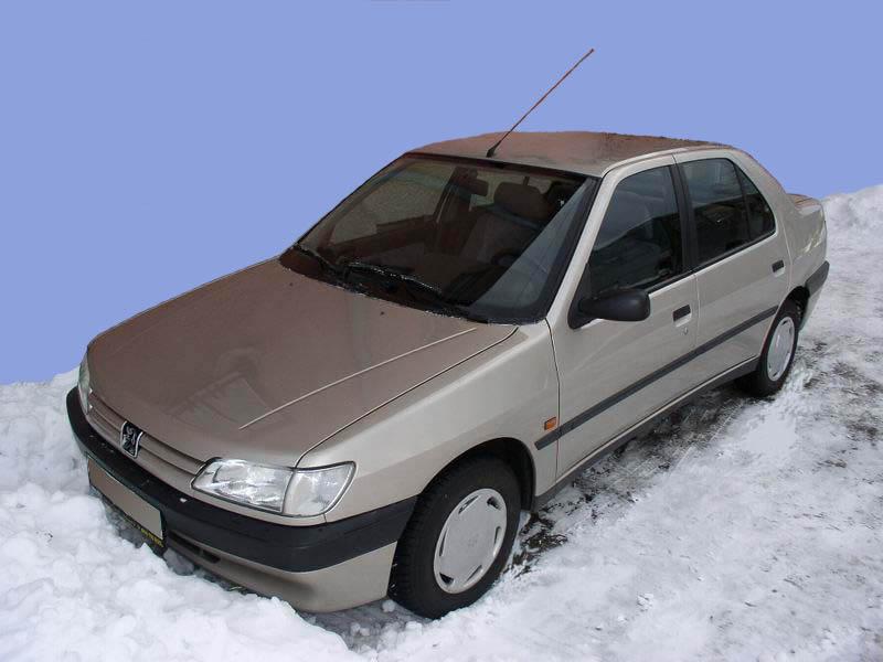 Petr.SR auta