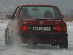 horovice_2003_028.jpg