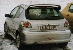 horovice_2003_045.jpg