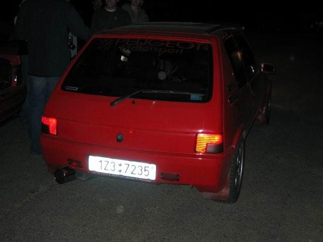 slapy_2003_cabrio_013.jpg