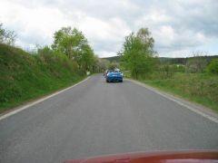 slapy_2003_cabrio_023.jpg