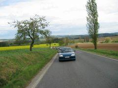 slapy_2003_cabrio_028.jpg