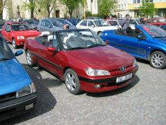 slapy_2003_cabrio_037.jpg