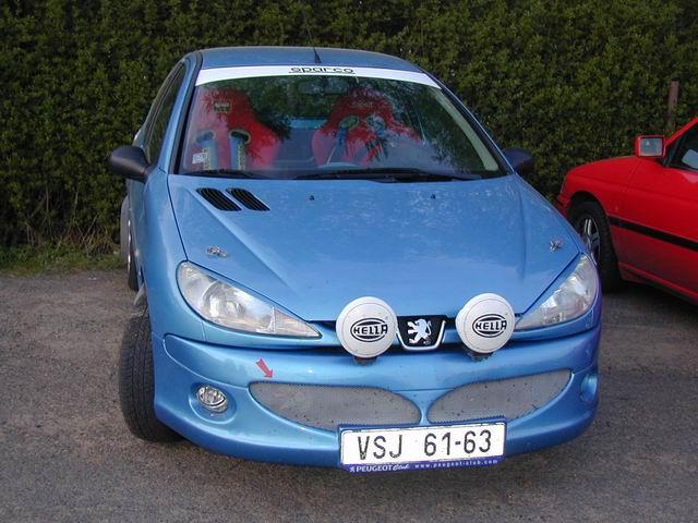 slapy_2003_driver_013.jpg