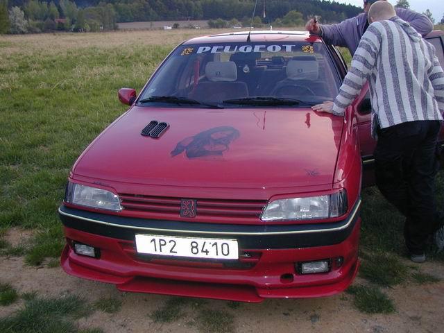 slapy_2003_driver_017.jpg