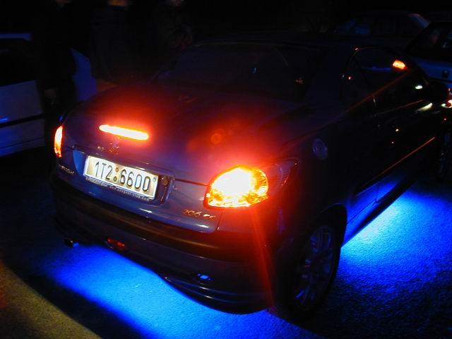 slapy_2003_driver_029.jpg