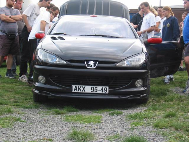 slapy_2003_masinka_041.jpg