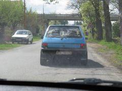 slapy_2003_masinka_136.jpg