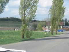 slapy_2003_masinka_137.jpg