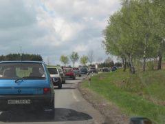 slapy_2003_masinka_138.jpg