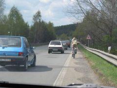 slapy_2003_masinka_141.jpg