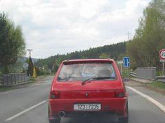 slapy_2003_masinka_142.jpg