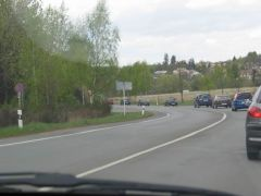 slapy_2003_masinka_145.jpg