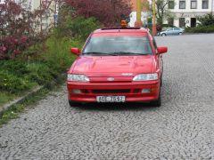 slapy_2003_masinka_158.jpg