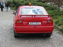 slapy_2003_masinka_159.jpg