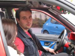 slapy_2003_masinka_160.jpg