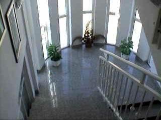 slapy_2003_hotel_004.jpg