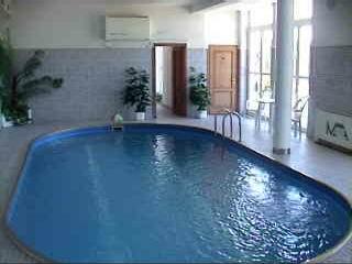 slapy_2003_hotel_006.jpg