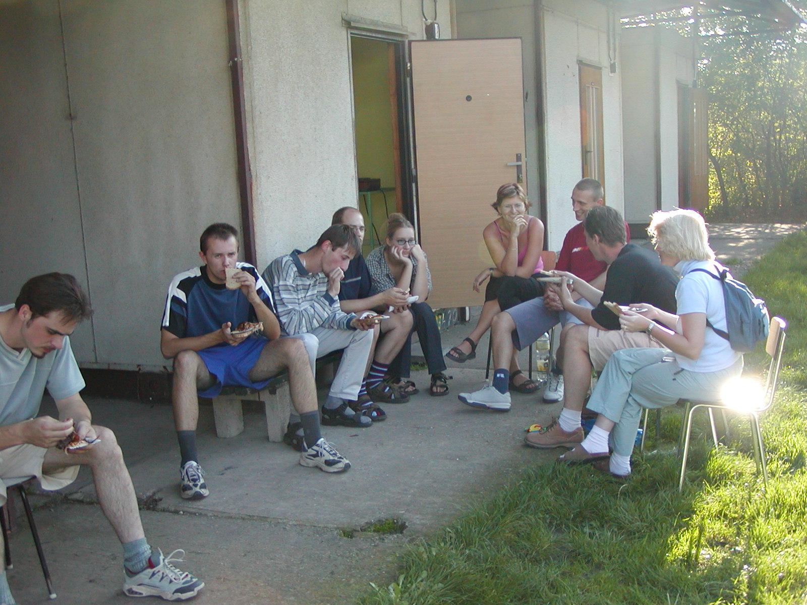 rozkos_2003_makovice_110.jpg