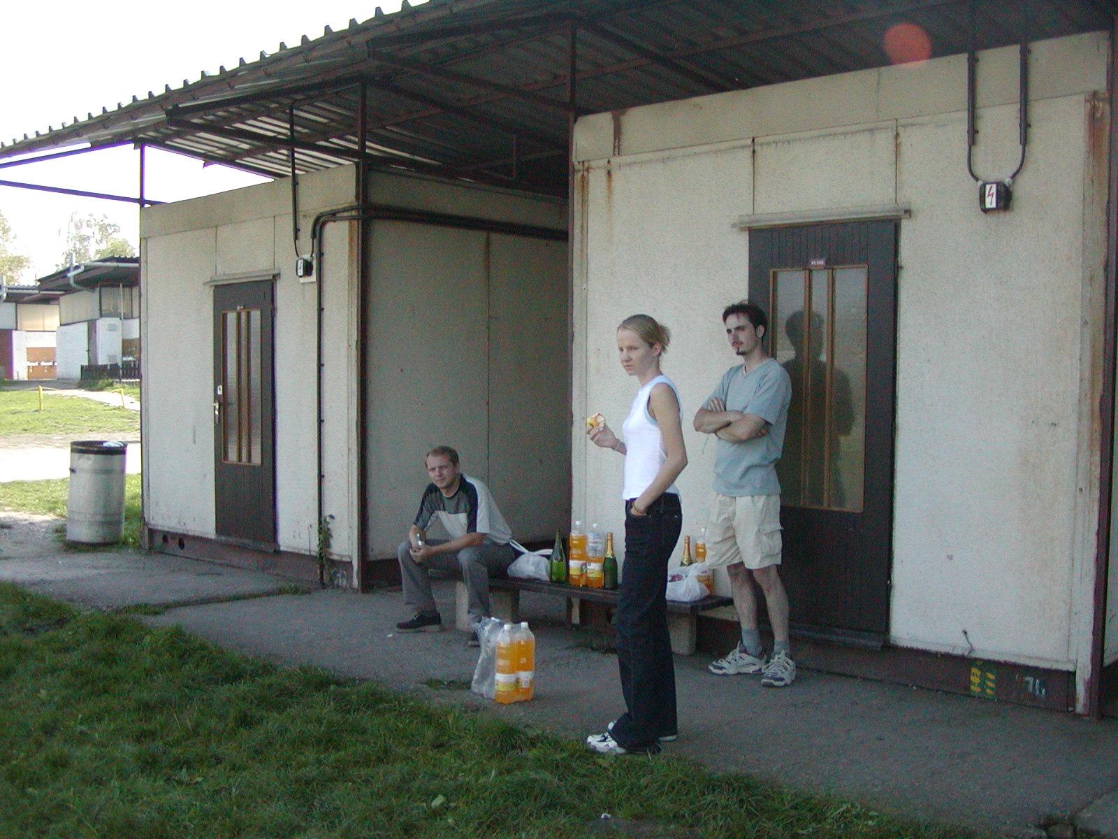 rozkos_2003_makovice_142.jpg