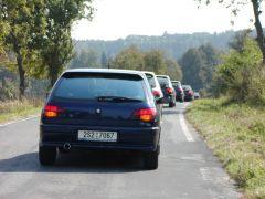rozkos_2003_makovice_104.jpg