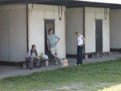rozkos_2003_makovice_139.jpg