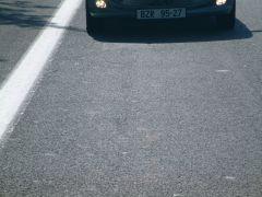 rozkos_2003_master_tom_026.jpg