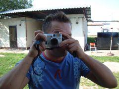rozkos_2003_master_tom_033.jpg
