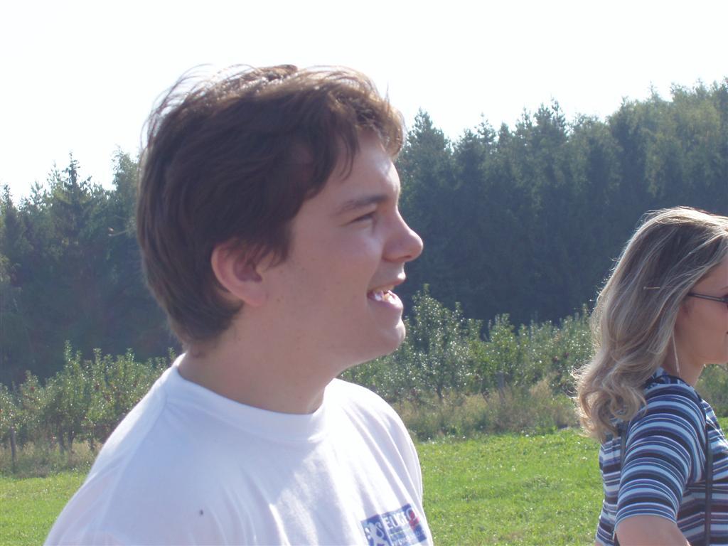 rozkos_2003_vector_026.jpg
