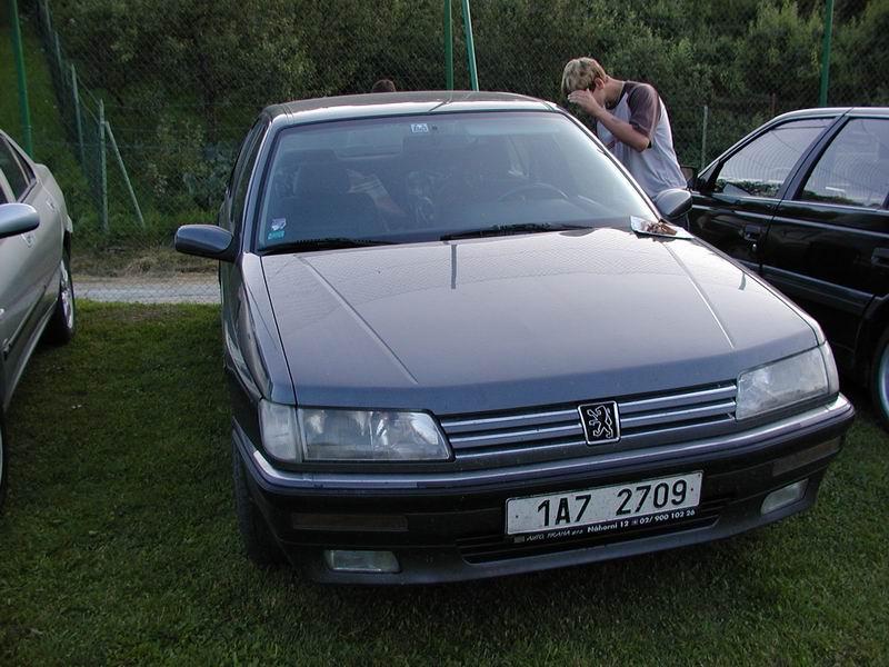 sebetov_2004_masinka_044.jpg