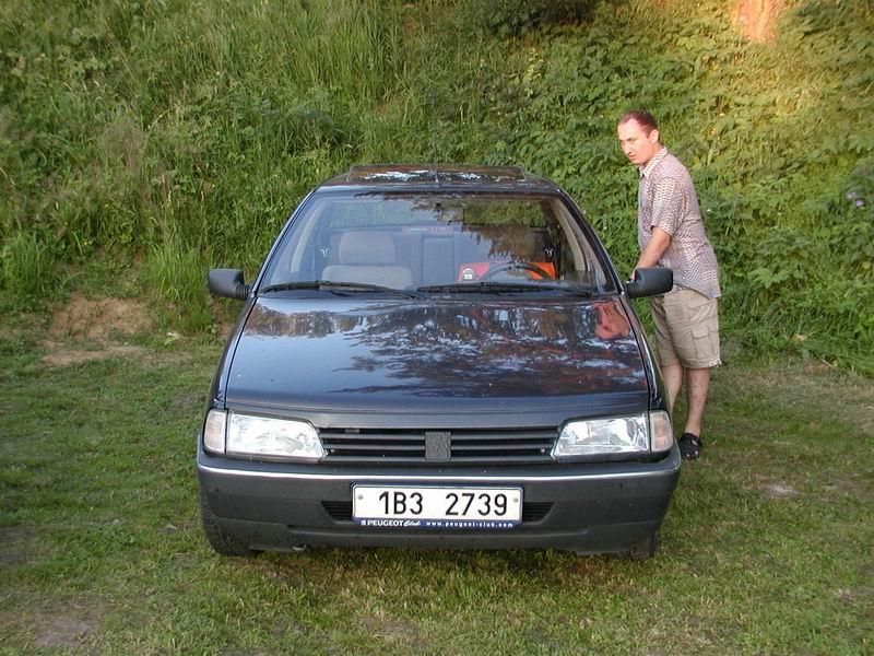 sebetov_2004_masinka_059.jpg
