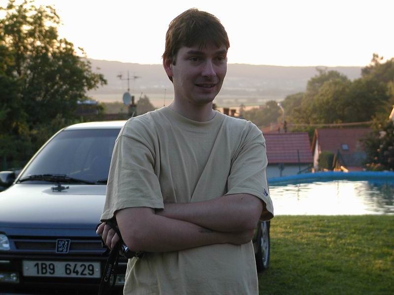 sebetov_2004_masinka_072.jpg