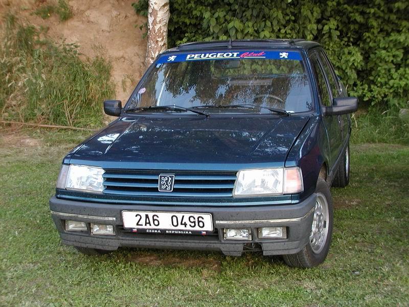 sebetov_2004_masinka_086.jpg