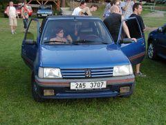 sebetov_2004_masinka_082.jpg