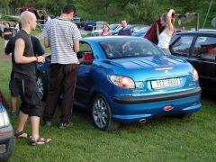sebetov_2004_masinka_083.jpg