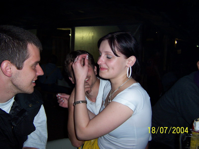sebetov_2004_trundik_027.jpg
