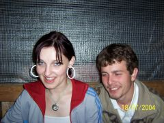 sebetov_2004_trundik_036.jpg
