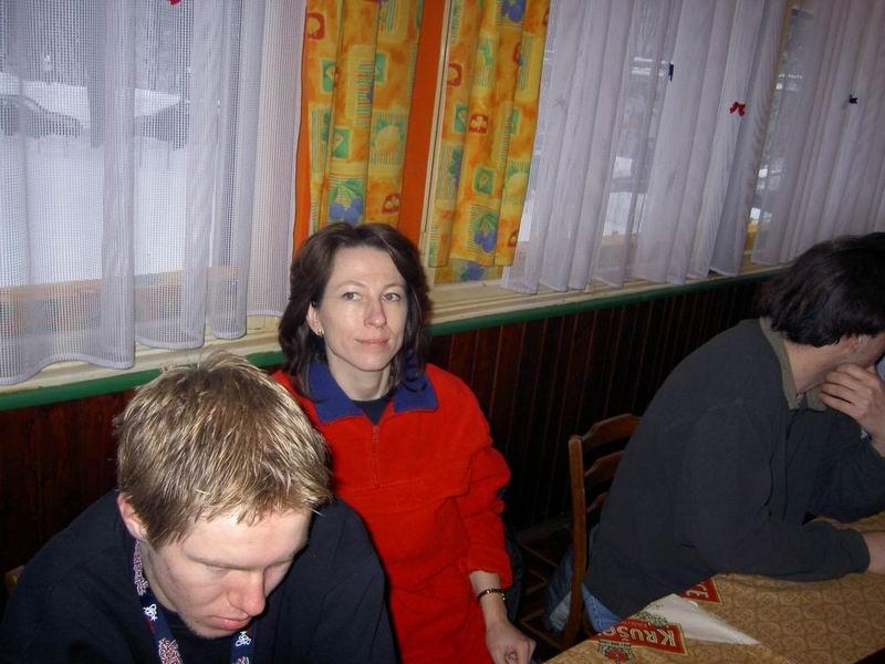 klouzani_2005_garfield_042.jpg