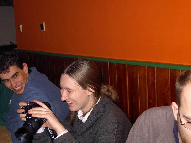 klouzani_2005_garfield_047.jpg