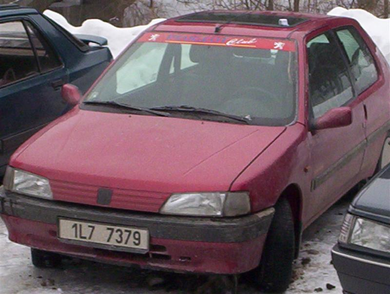 klouzani_2005_medved_009.jpg