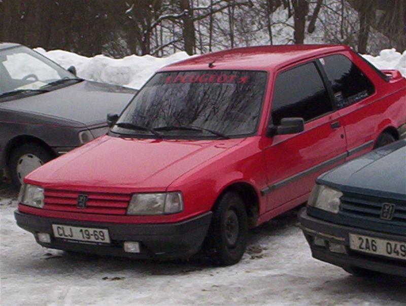 klouzani_2005_medved_011.jpg