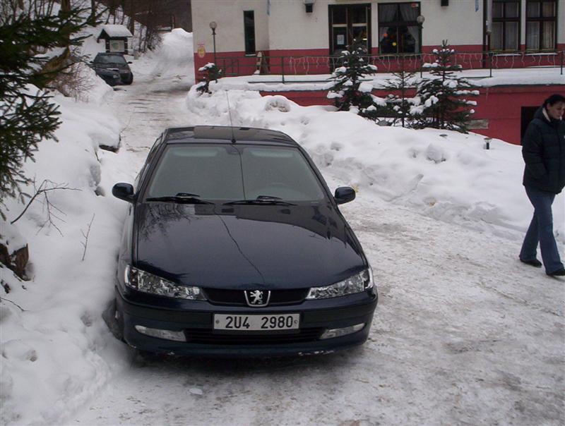 klouzani_2005_medved_017.jpg