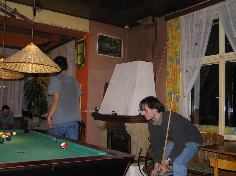 klouzani_2005_mk405_012.jpg